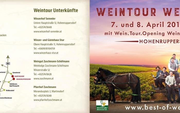 weintour-flyer-2018_1